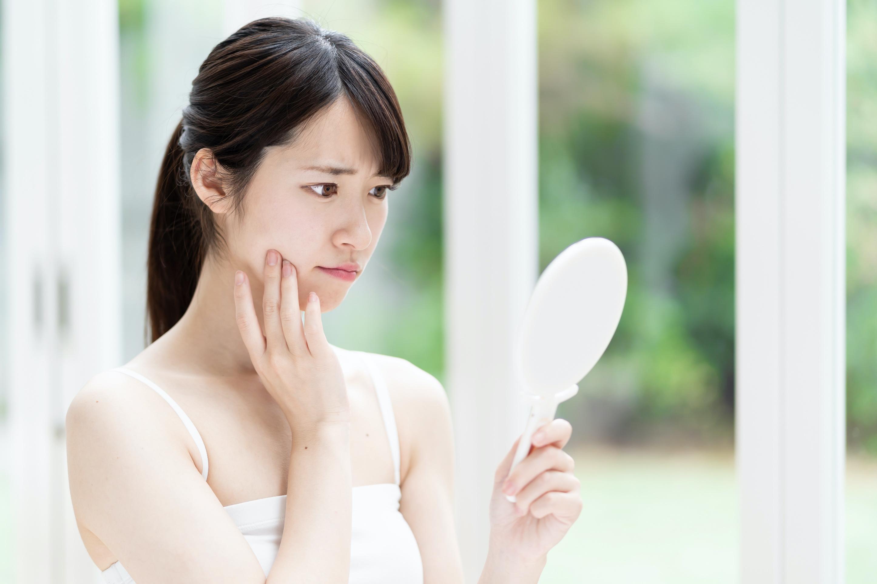 3.マスクによる肌荒れを防ぐには